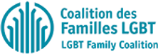 CoalitionLGBT.png