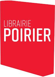 LibPoirier.png