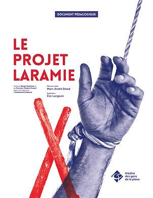 TGP-002_Laramie_Cahier_cover.jpg