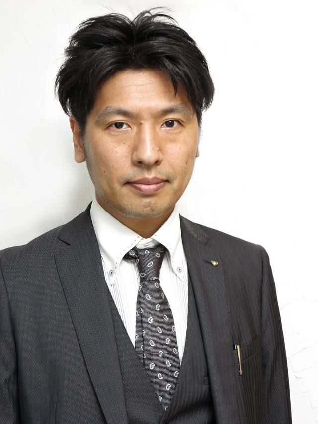吉田 光博