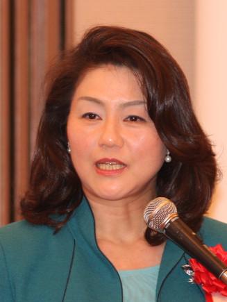 山本 幸子