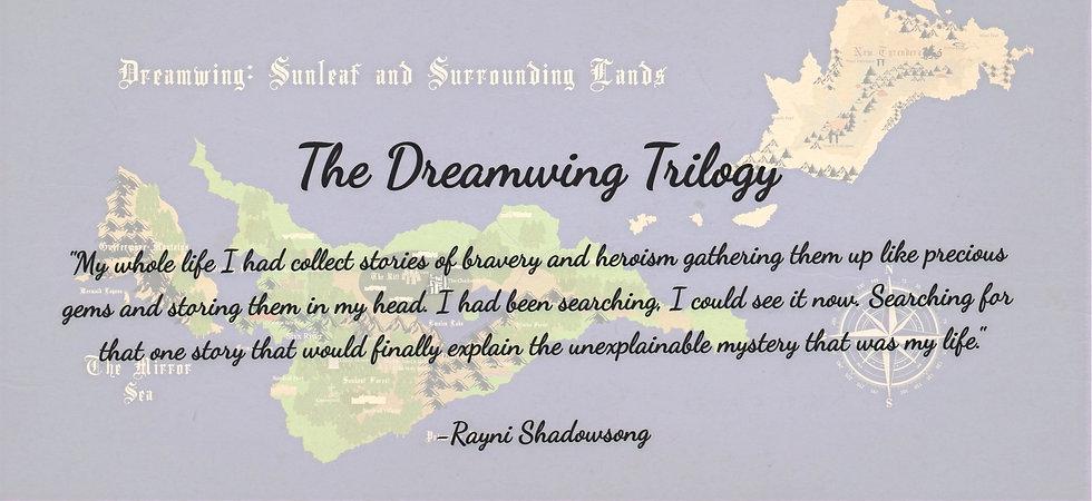 Dreamwing Map_edited_edited_edited_edited_edited.jpg