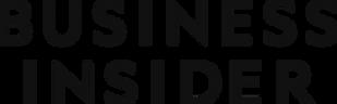 2560px-Business_Insider_Logo.png