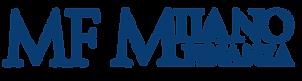 milano-finanza-vector-logo-01.png