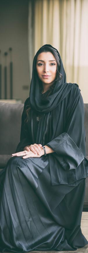 Marriam Mossalli 2.jpg