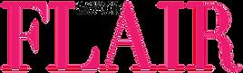 Savoir-Flair-logo-300x139.png