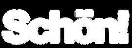 schon_magazine_logo-01.png