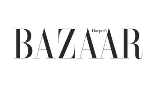 2  Harpers-Bazaar-logo.png