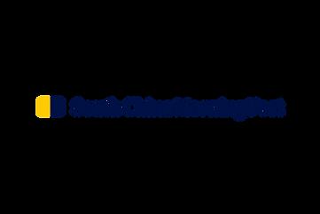 South_China_Morning_Post-Logo.wine.png