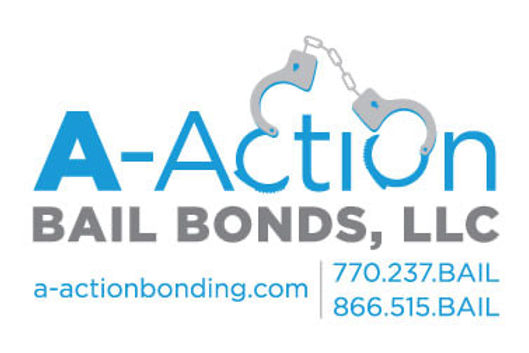 Sponsor - bail bonds.jpg