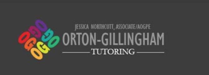 Sponsor - tutoring.jpg