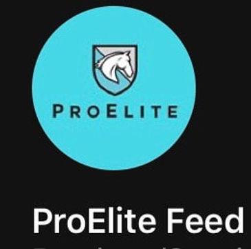 Sponsor - ProElite.jpg