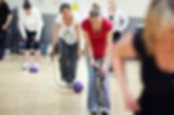 FitMama Pregnancy & Postnatal classes in Basingstoke
