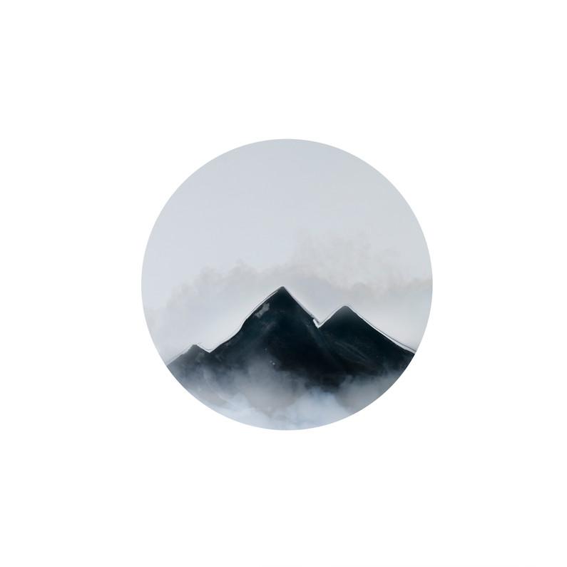 Shan Shui ( Mountain Water )2