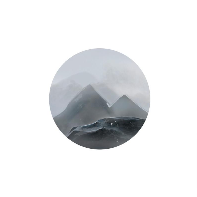 Shan Shui ( Mountain Water )3