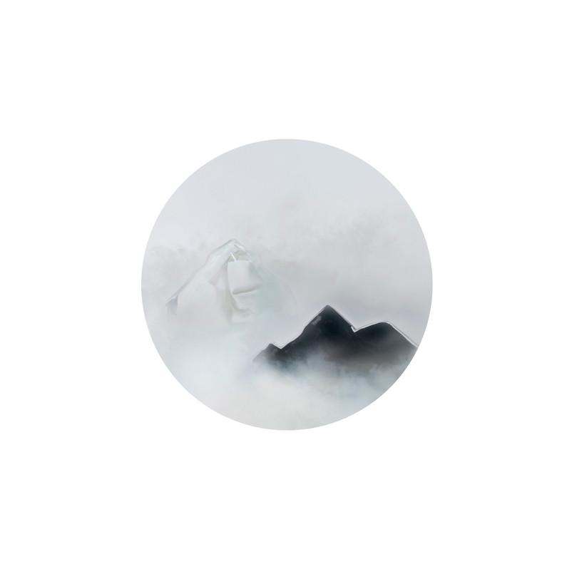 Shan Shui ( Mountain Water )5