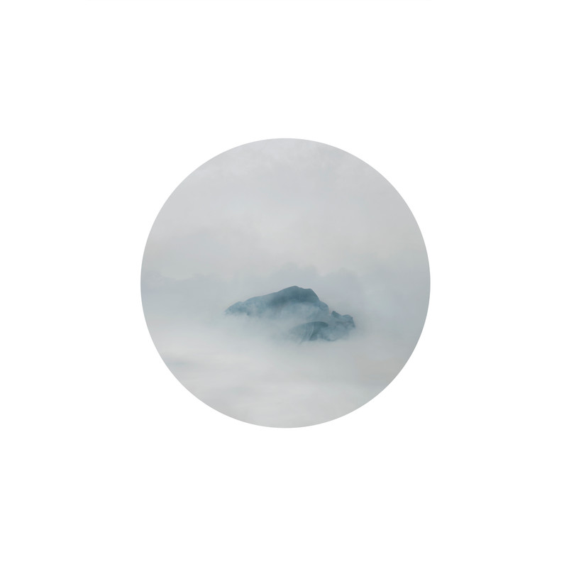Shan Shui ( Mountain Water )6