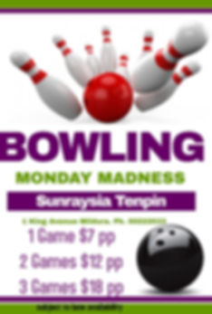 Copy%20of%20Bowling%20Flyer%20(1)_edited
