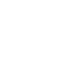 nrc_logo.white.png