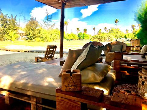 chilllax lounge