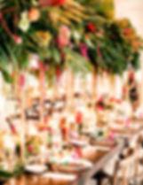 Eventos Glam_2.jpg