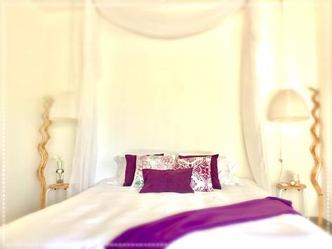 suite Ametista