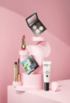 IDUN_Makeup.jpg