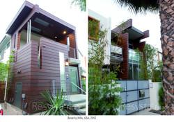Beverly_Hills_USA_2012_1