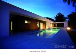 Lake_House_Florida_USA_2009_3
