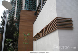 Tung_Chung_Park_Hong_Kong_2006_03