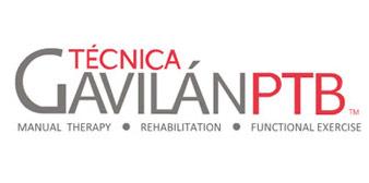 Tecnica Gavilan Logo