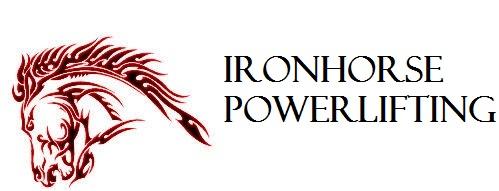 IronHorse Powerlifting