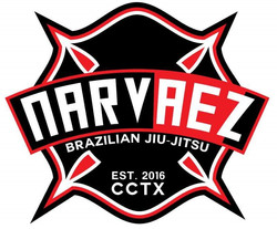 Narvaez Brazilian Jiu-Jitsu