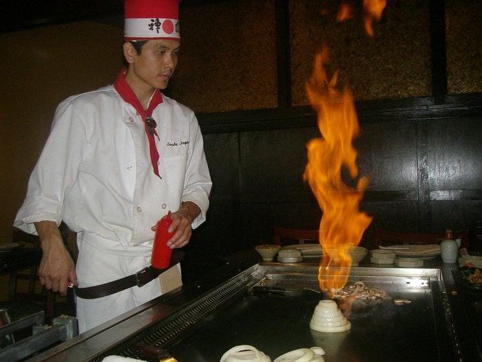 Sushi Japon Austin.jpg