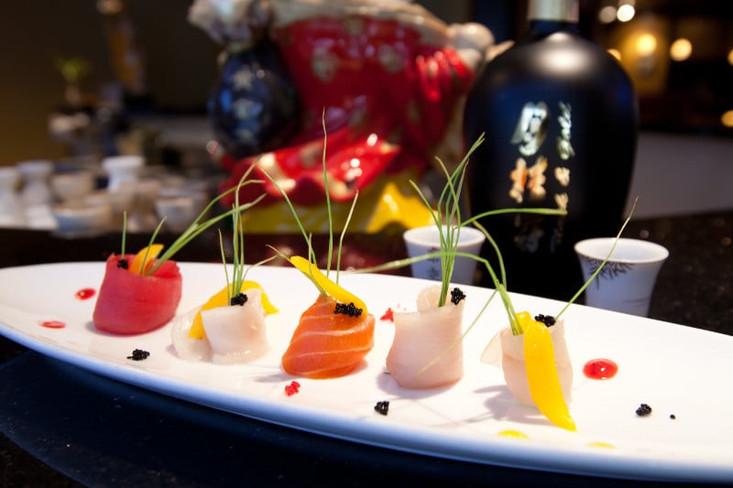 Sushi Japon.jpg