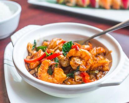 Basil Shrimp.jpg