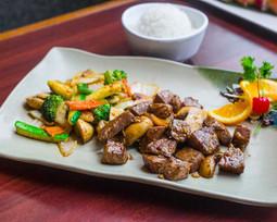 Hibachi Steak.jpg