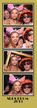 Photo Booths Santa Rosa, Petaluma, Rohnet Park