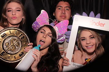 Photo Booth Rental Services Santa Rosa, Pealuma, Rohnert Park, Sonoma County, Napa Couty, Marin County