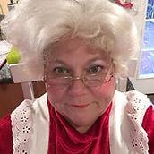 Mrs. Claus.jpg