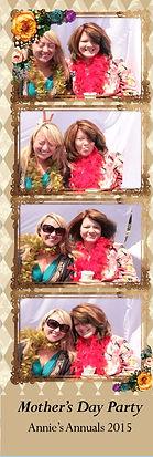 Photo Booth Rentals Santa Rosa, Petaluma, Rohnert Park