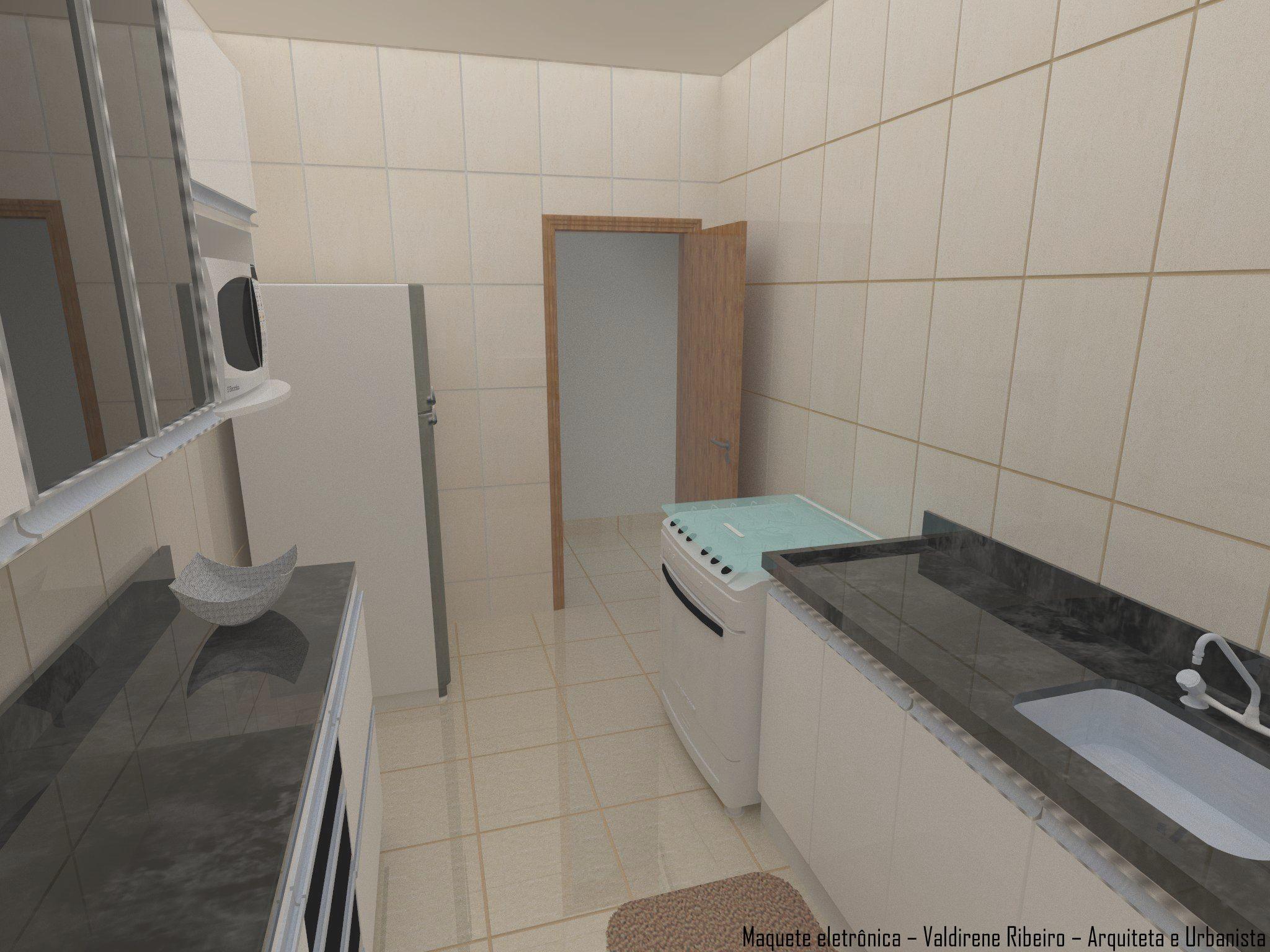 Apt. tipo - cozinha 0002.jpg