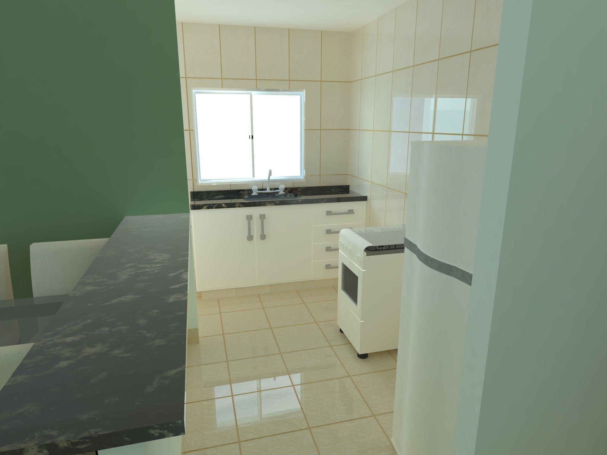 Cozinha 11.01.13.jpg