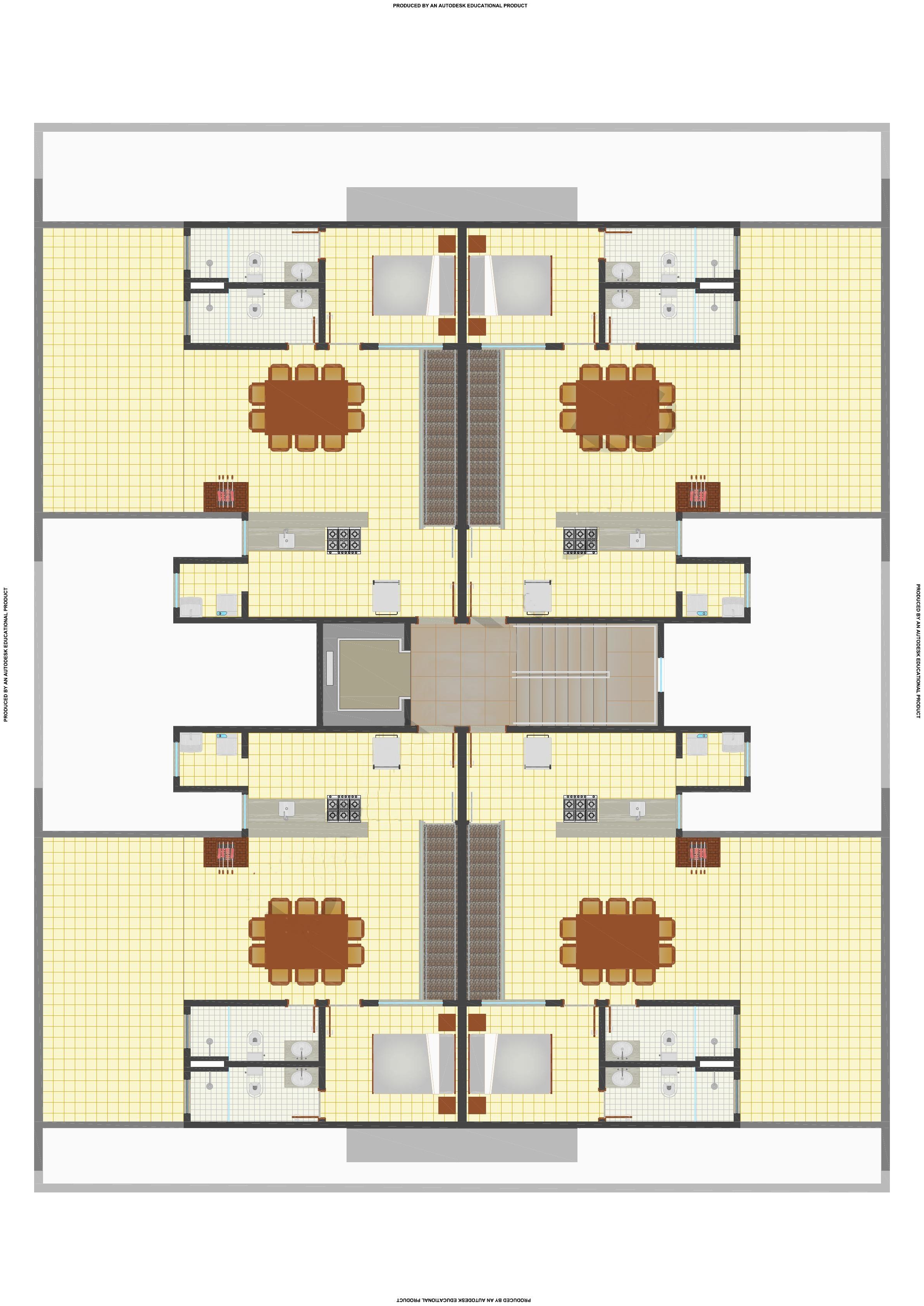 1 - Pav. cobertura duplex.jpg