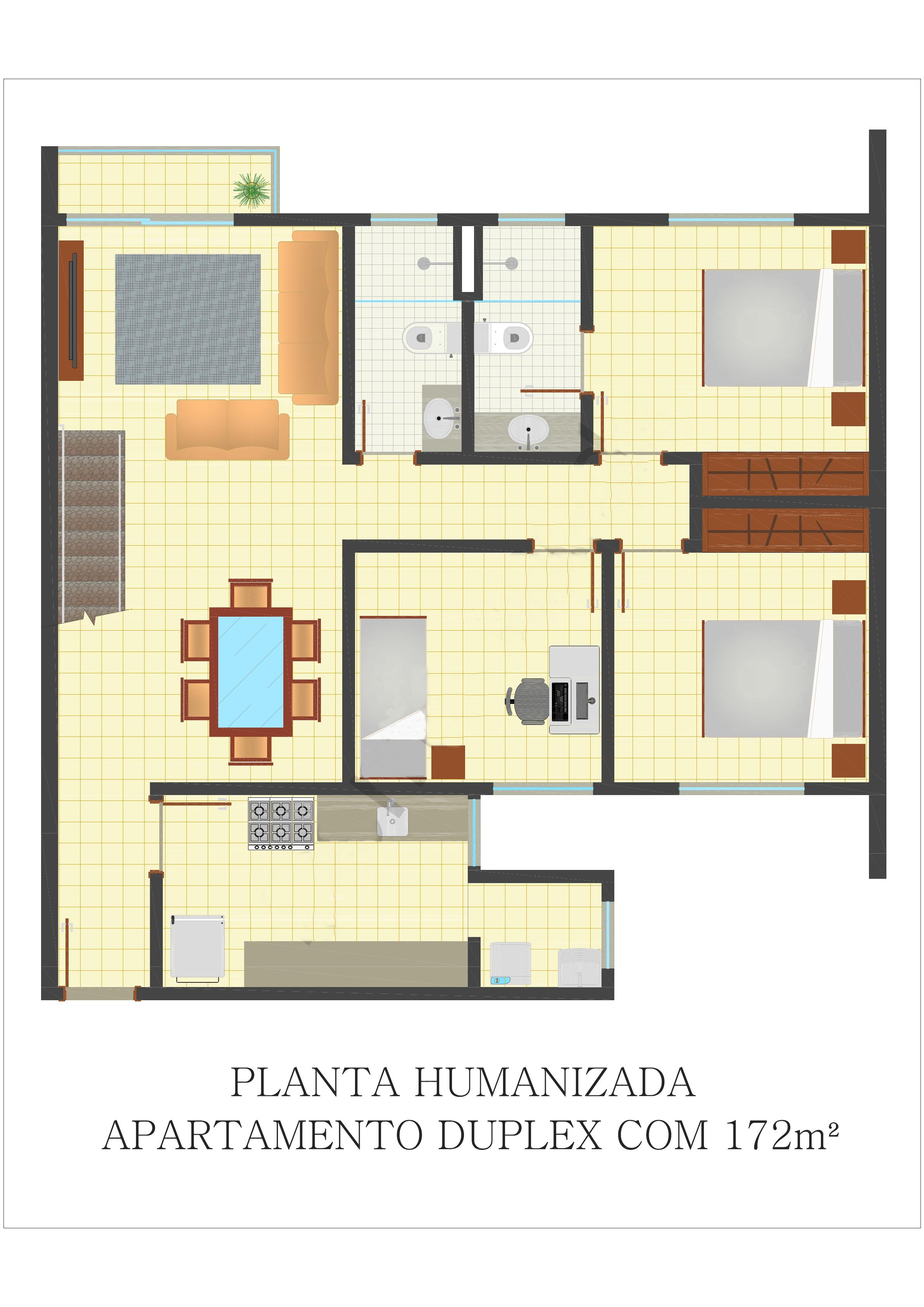 04 - Apt. Duplex 001.jpg