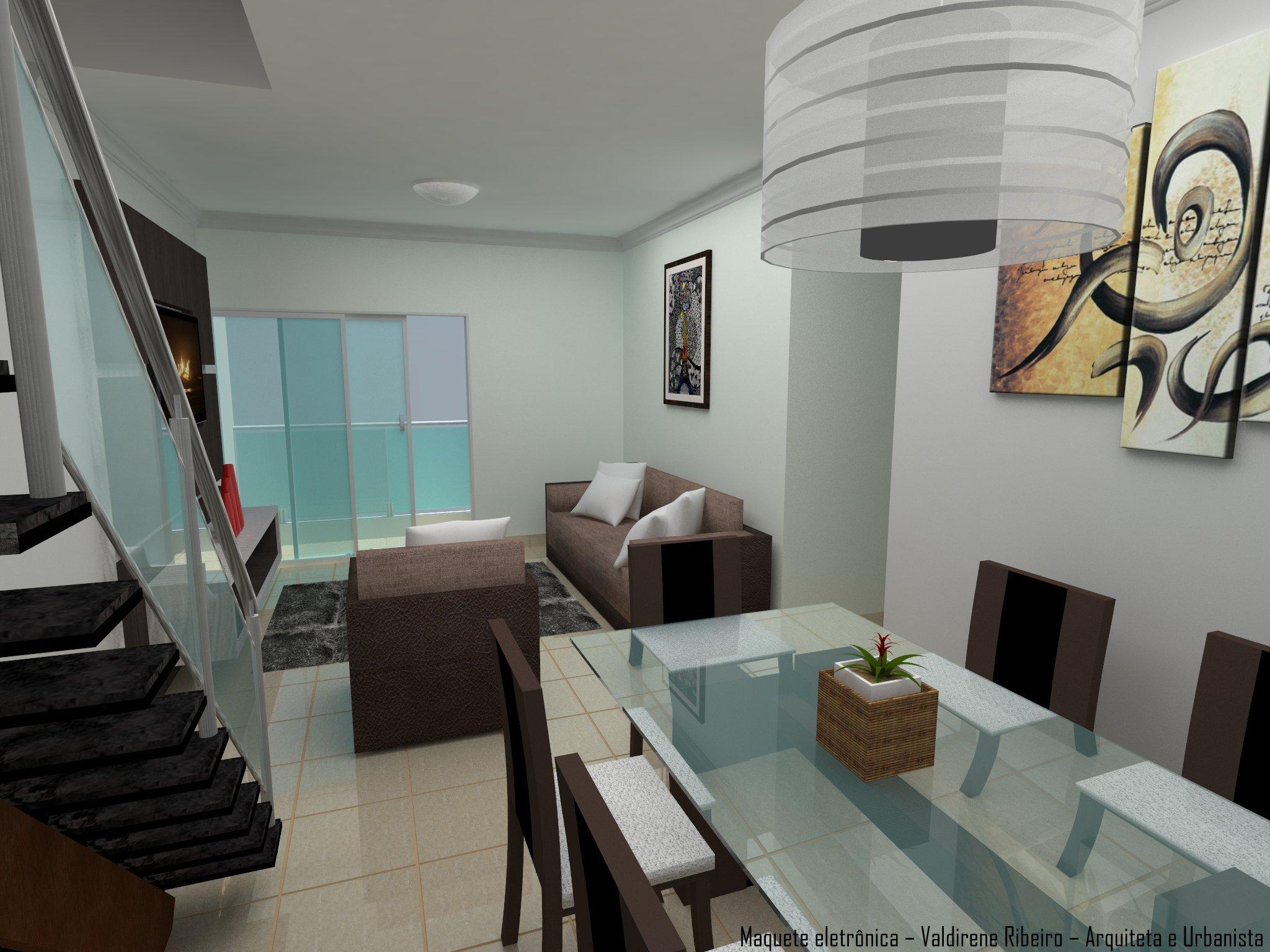 Duplex - sala 003.jpg
