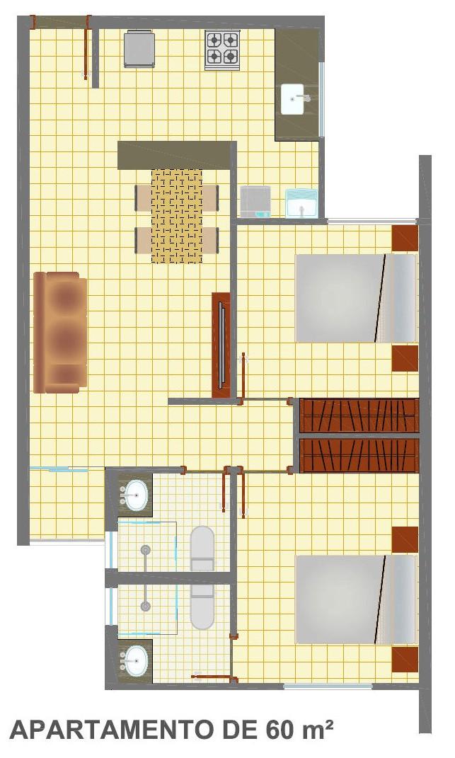 Planta de 1 apartamento humanizada 11.01.13.jpg