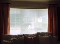 Applause Triple Window