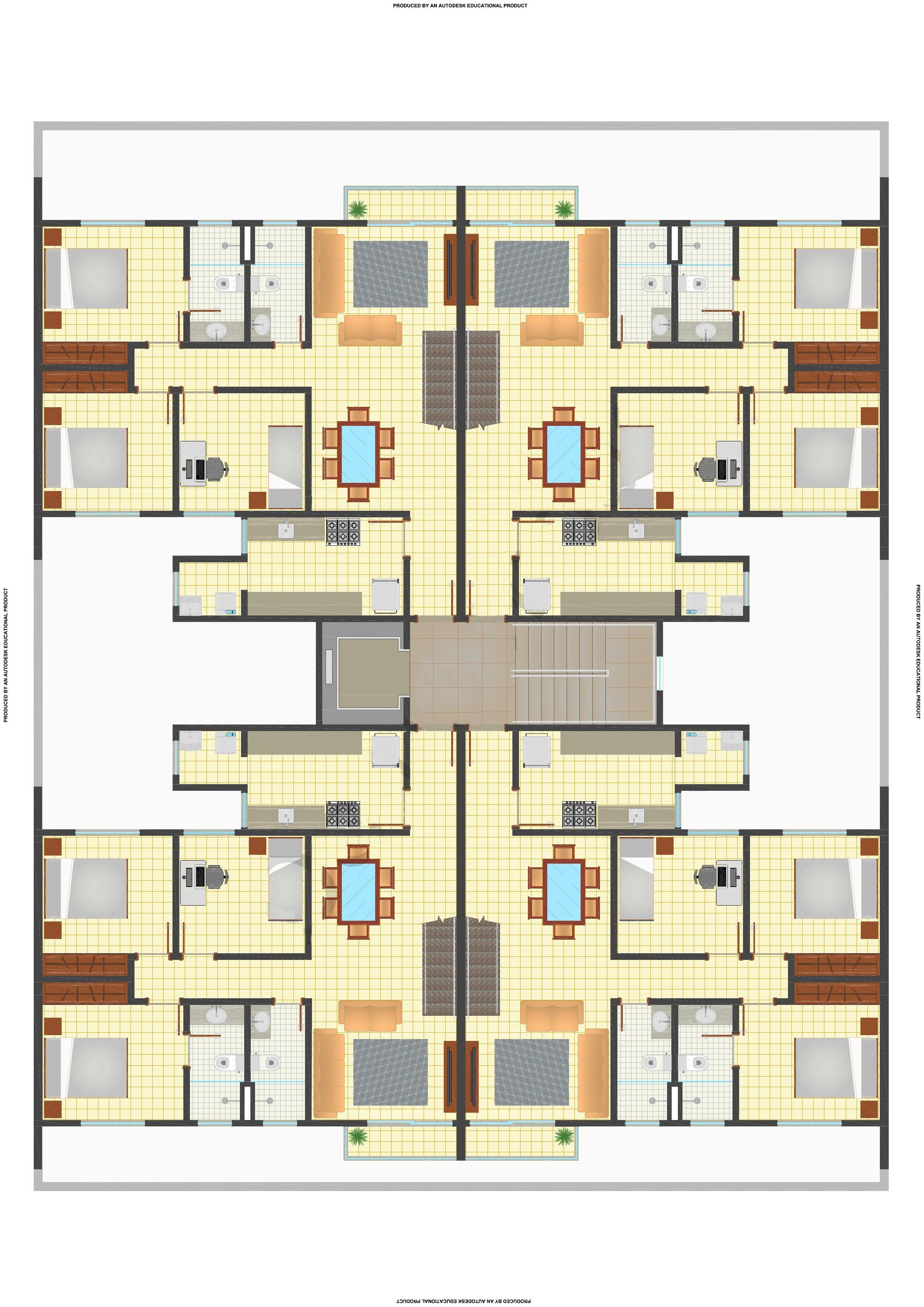 2 - Pav. duplex.jpg