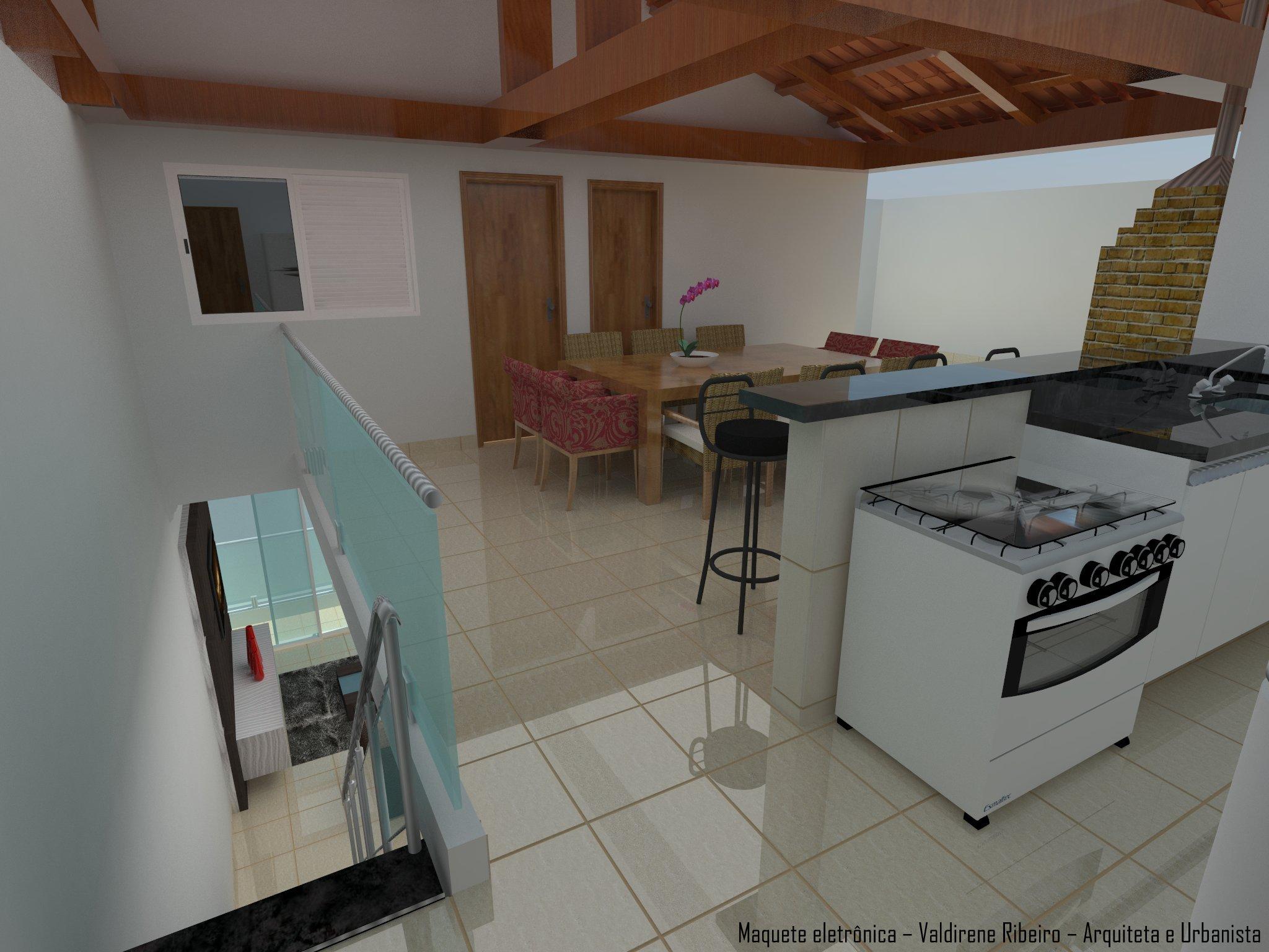 Duplex - varanda 001.jpg